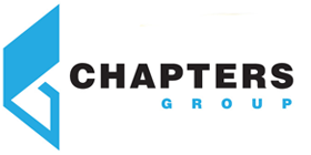 Chapters Group Logo